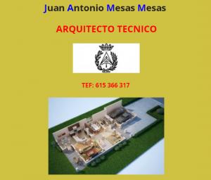 arquitectos (1)