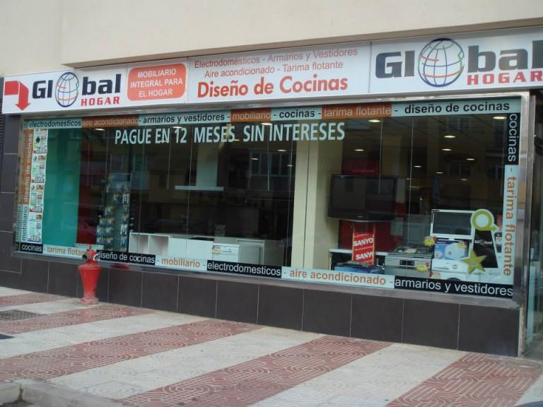 globaltienda